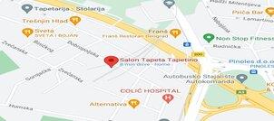 kosovska 5 beograd mapa tapetino.co.rs | Besplatna optimizacija | SEOceros kosovska 5 beograd mapa